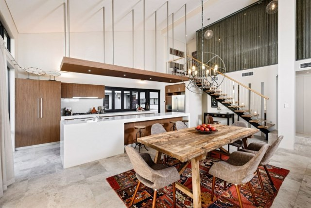 The-Bletchley-Loft-by-Rural-Building-Company-15
