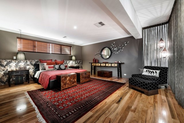 The-Bletchley-Loft-by-Rural-Building-Company-16
