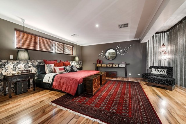 The-Bletchley-Loft-by-Rural-Building-Company-17