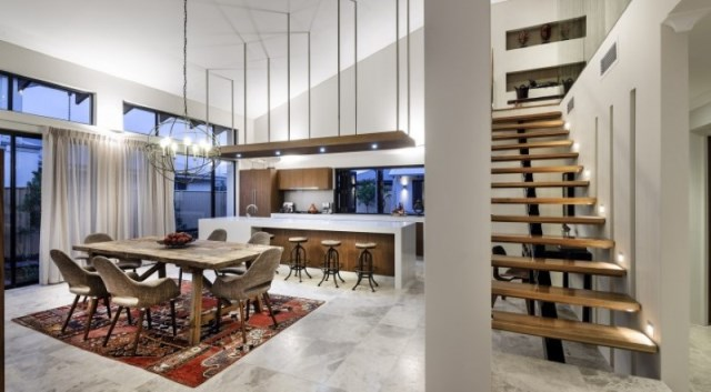 The-Bletchley-Loft-by-Rural-Building-Company-4