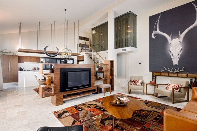 The-Bletchley-Loft-by-Rural-Building-Company-6