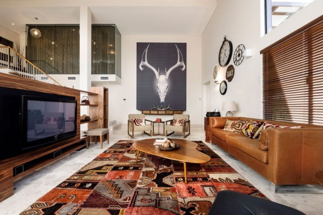 The-Bletchley-Loft-by-Rural-Building-Company-7
