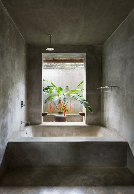 This-Sri-Lankan-Beach-Villa-is-Serene-Relaxed-and-Intimate-17