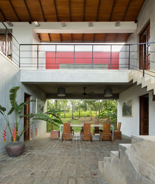 This-Sri-Lankan-Beach-Villa-is-Serene-Relaxed-and-Intimate-19