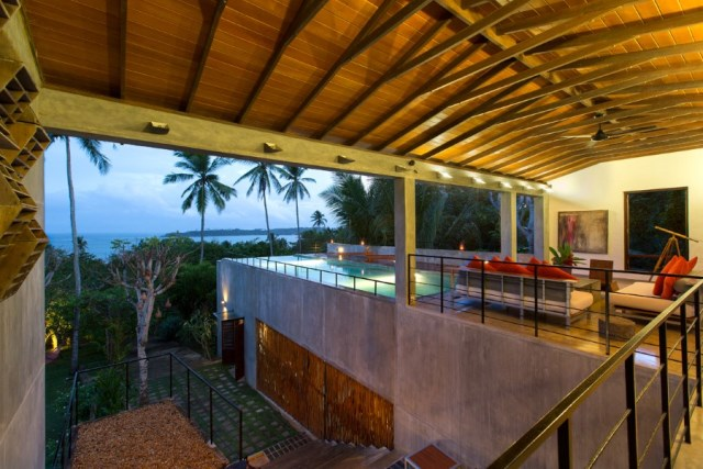 This-Sri-Lankan-Beach-Villa-is-Serene-Relaxed-and-Intimate-20