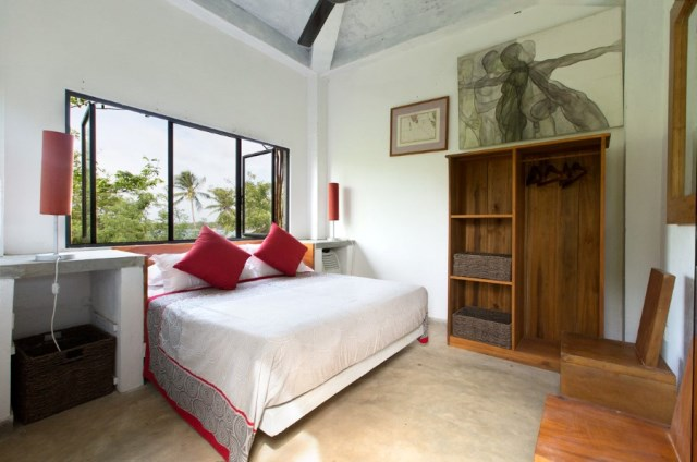 This-Sri-Lankan-Beach-Villa-is-Serene-Relaxed-and-Intimate-24