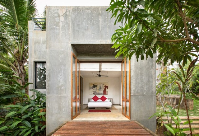 This-Sri-Lankan-Beach-Villa-is-Serene-Relaxed-and-Intimate-25