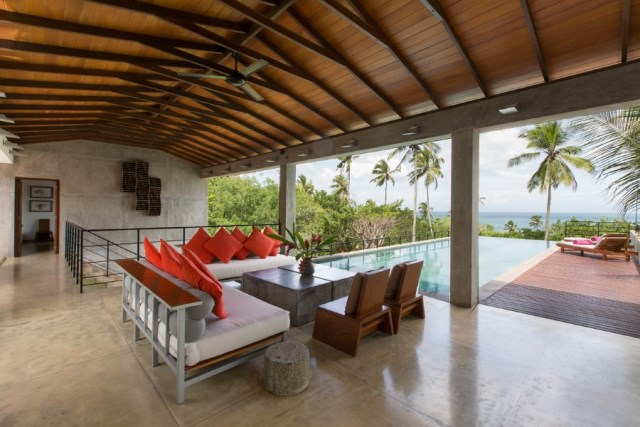 This-Sri-Lankan-Beach-Villa-is-Serene-Relaxed-and-Intimate-29