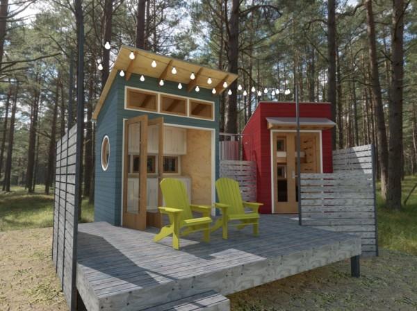 adam-rasmussen-tiny-two-fer-house-design-001-600x448
