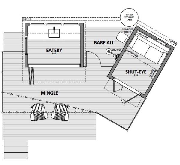 adam-rasmussen-tiny-two-fer-house-design-002-600x548