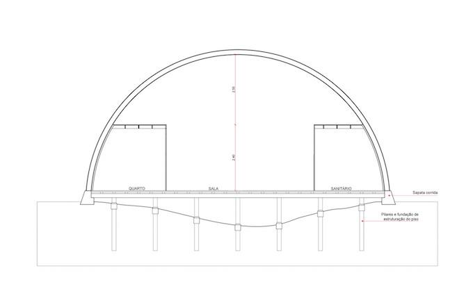arca_architecture-plan2