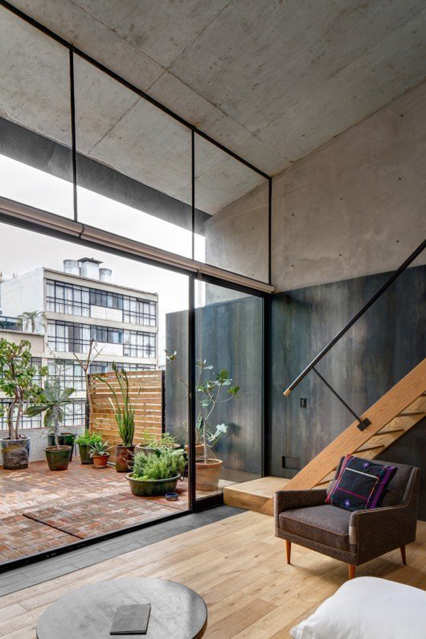 balcony-and-living-room-spaces