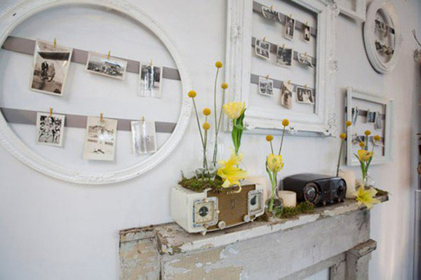 beautiful-and-vintage-display-family-photos