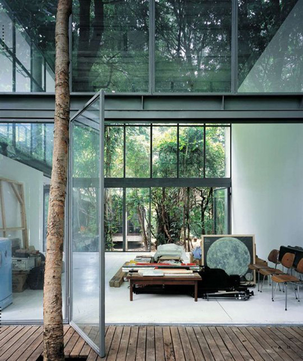 beautiful-indoor-and-outdoor-space-designs