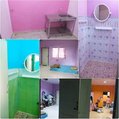 building 10 rented rooms review (3)