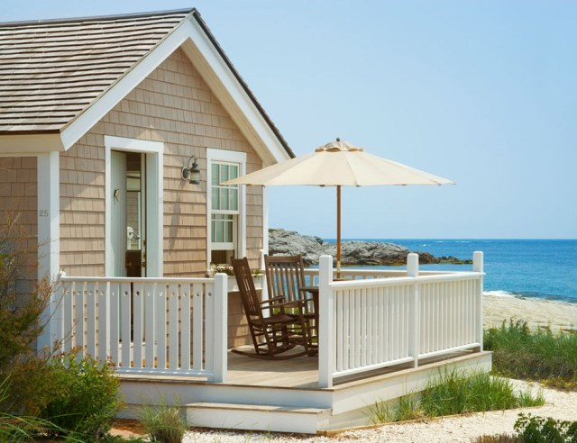 castle-hill-beach-cottage-rfd-architects-1