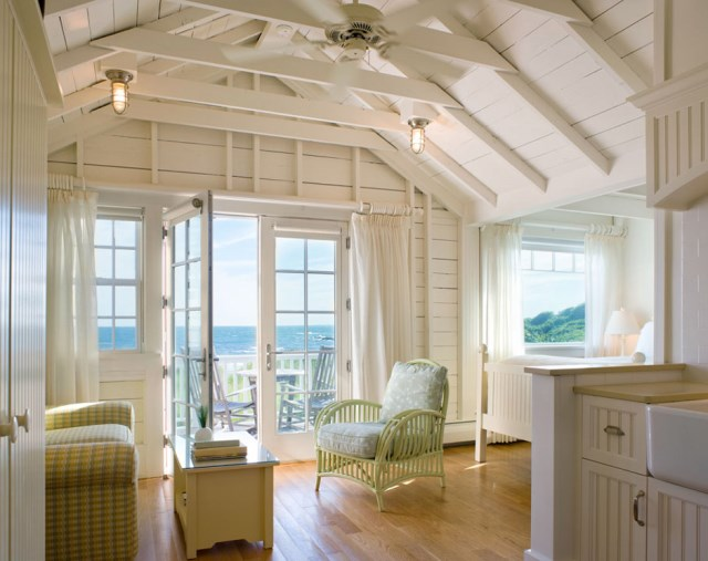 castle-hill-beach-cottage-rfd-architects-2