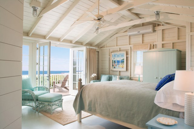 castle-hill-beach-cottage-rfd-architects-7