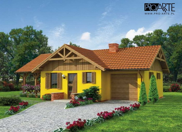 country wide facade house plan (1)
