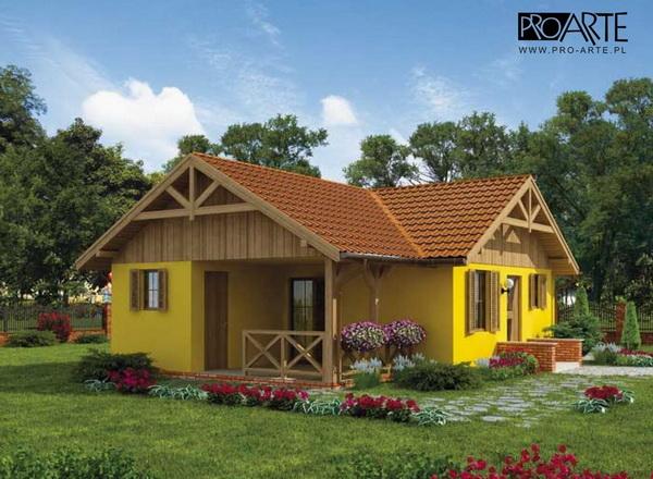 country wide facade house plan (2)