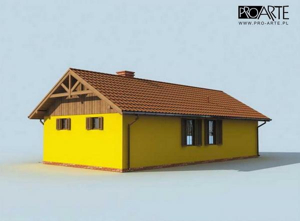 country wide facade house plan (4)