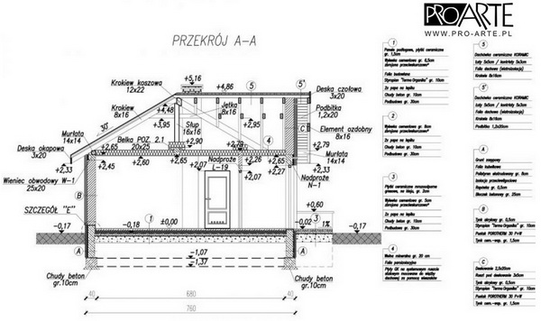 country wide facade house plan (6)