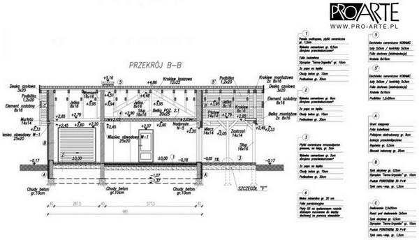 country wide facade house plan (7)