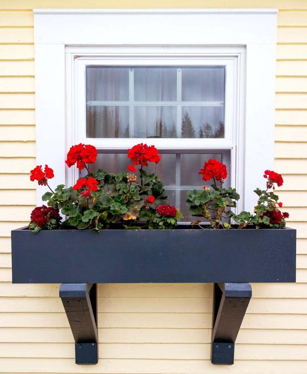 cute-diy-window-box-planters