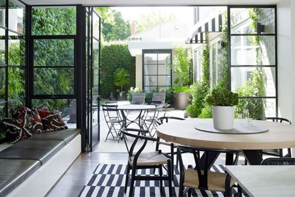 dining-room-with-outside-ideas