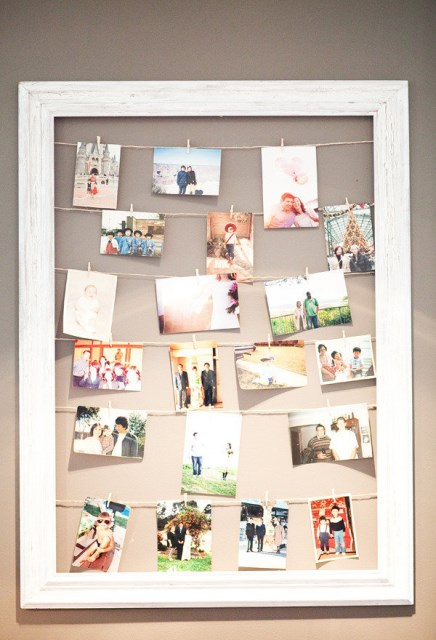 display-family-photos-frame-on-your-walls