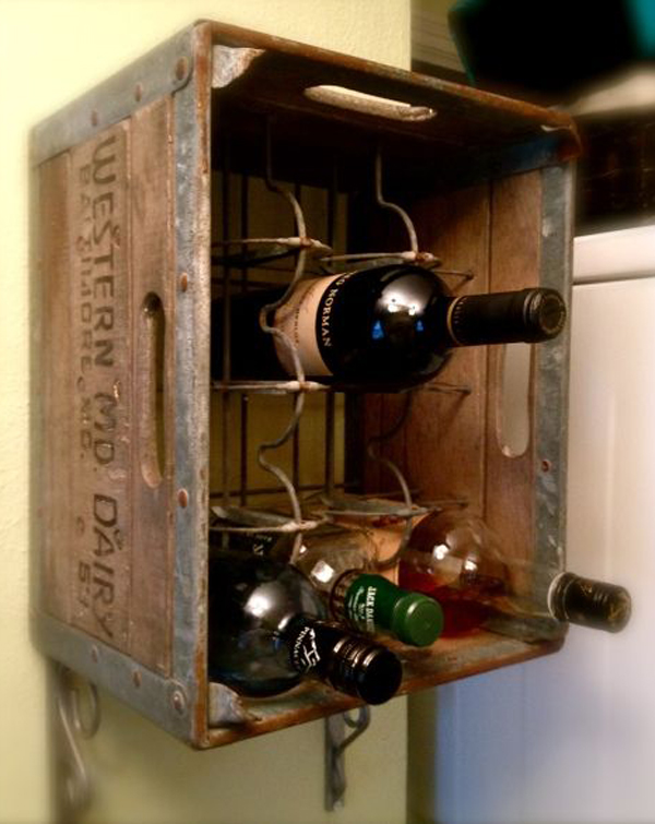 diy-crate-wine-rack-ideas