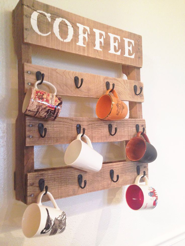diy-recycling-wooden-pallet-storage-ideas