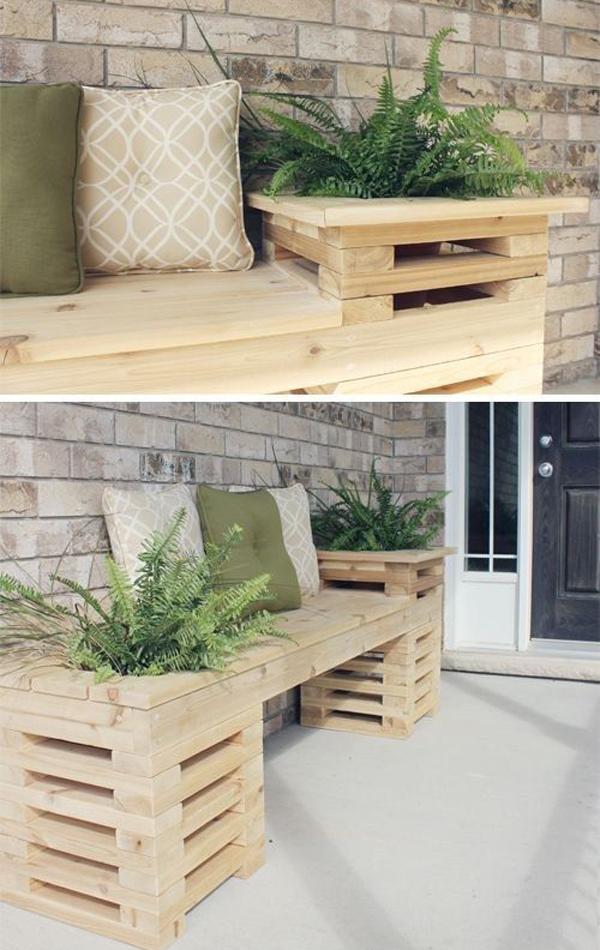 diy-wood-crate-outdoor-bench