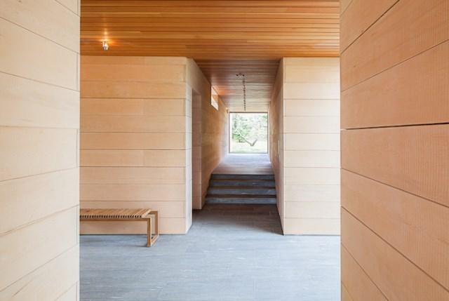 easthouse_architecture_005