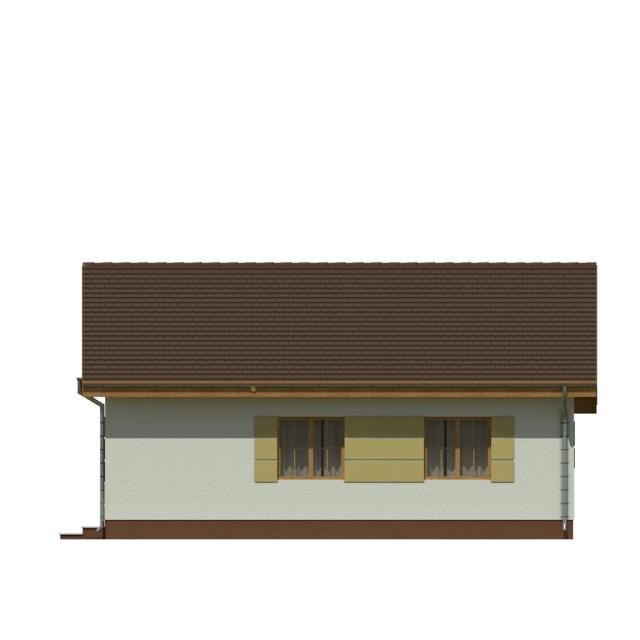 elewacja3_moj_dom_mahonia_bez_garazu_ce