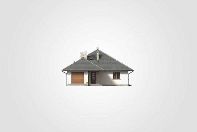 elewacja_5_moj_dom_jerzy_bis_ce
