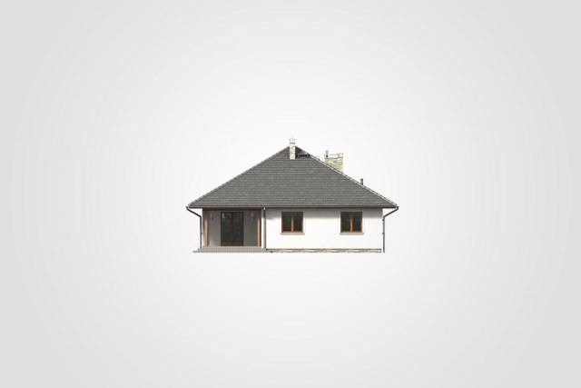elewacja_7_moj_dom_jerzy_bis_ce