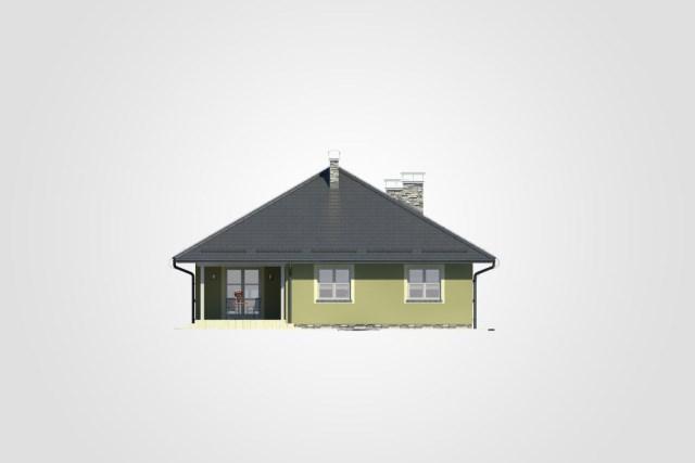 elewacja_8_moj_dom_jerzy_ii_ce