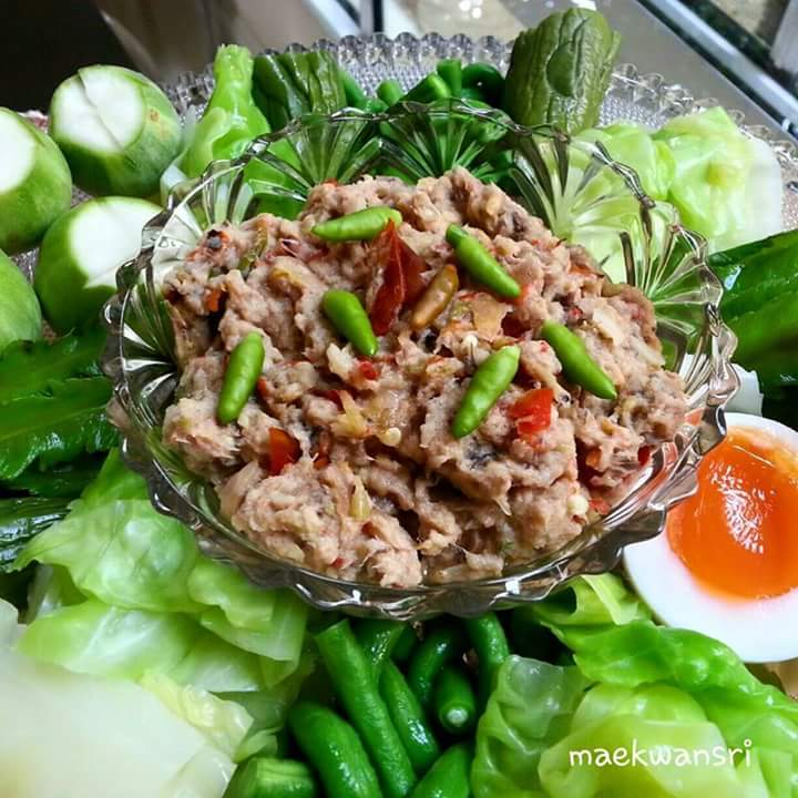 extra mackerel paste recipe (1)