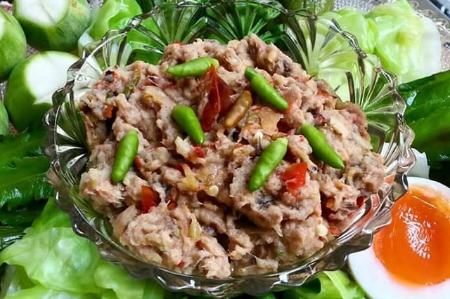 extra mackerel paste recipe (2)