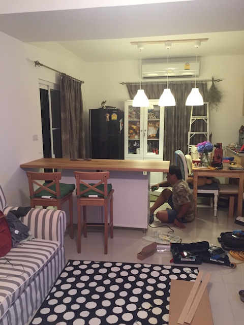 functional small house review (20)