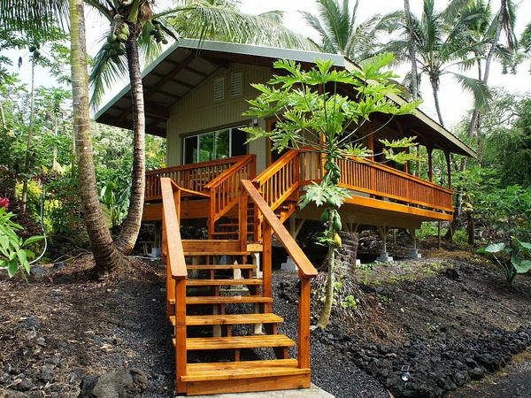 gable terrace cabin (1)