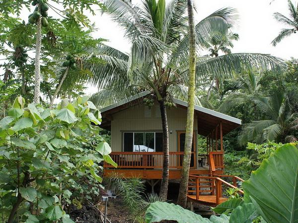 gable terrace cabin (2)