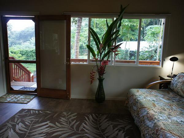 gable terrace cabin (3)