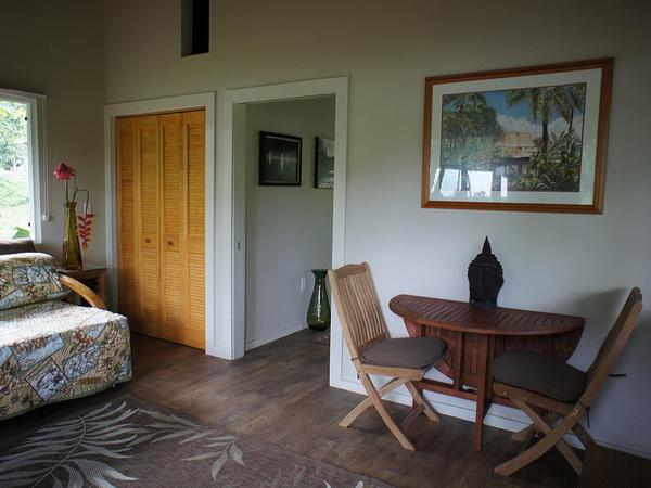 gable terrace cabin (4)