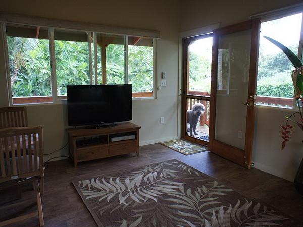 gable terrace cabin (5)