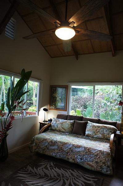 gable terrace cabin (6)