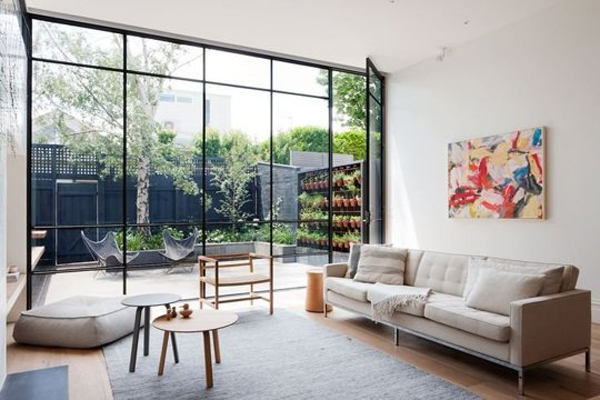 glass-and-bright-living-room