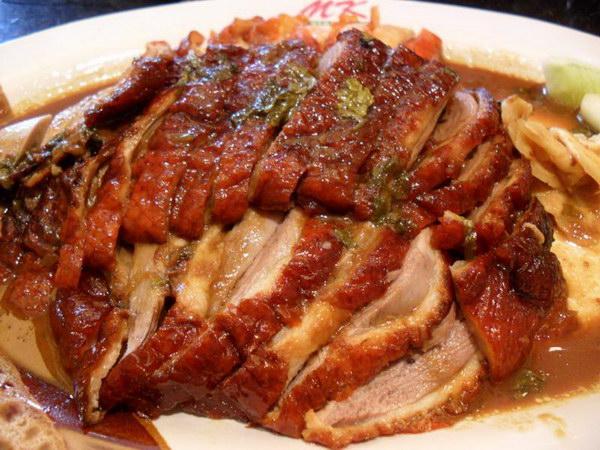 grilled mk duck recipe (1)