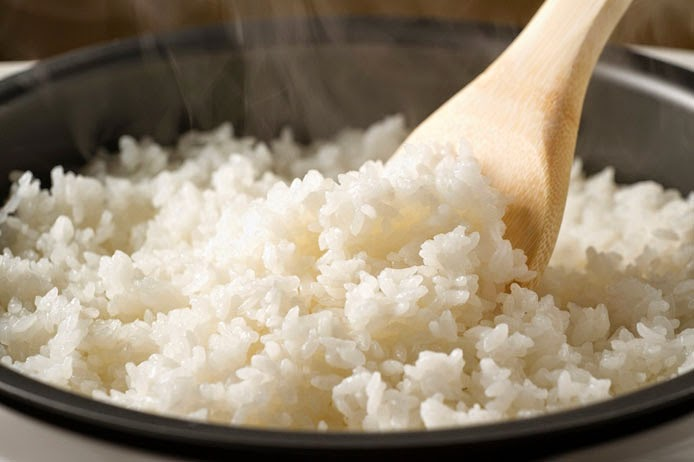 how-to-better-steam-rice (2)